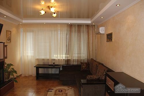 Квартира на проспекті Перемоги, 1-кімнатна (28216), 002