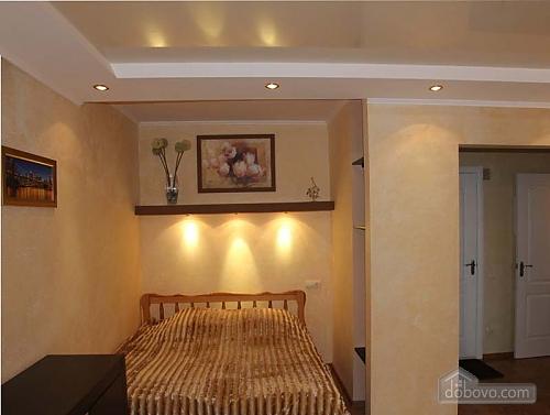 Квартира на проспекті Перемоги, 1-кімнатна (28216), 003