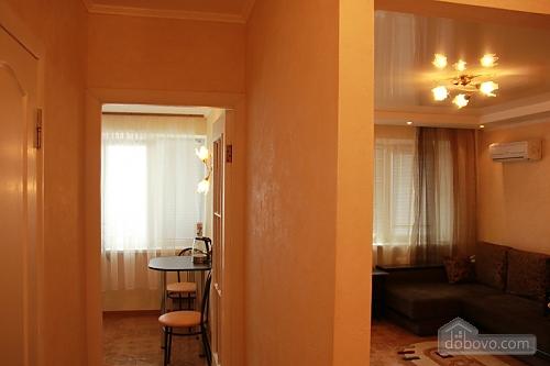 Квартира на проспекті Перемоги, 1-кімнатна (28216), 004