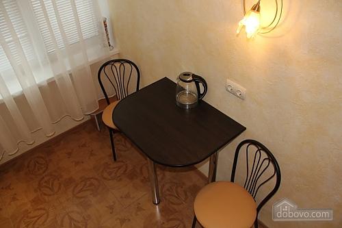 Квартира на проспекті Перемоги, 1-кімнатна (28216), 006