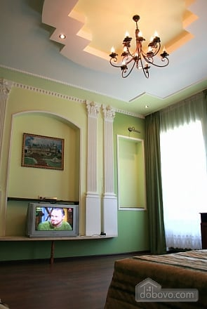 79 Gorodotskaya, Studio (95765), 002
