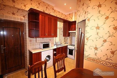79 Gorodotskaya, Studio (95765), 003