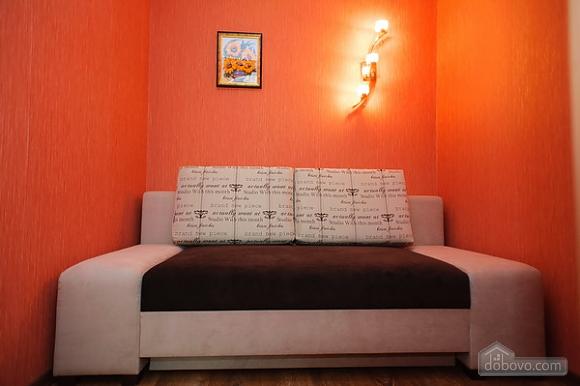 Buisness class apartment, Studio (96160), 005