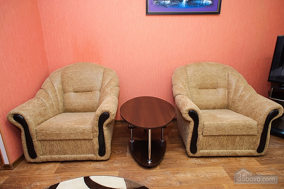Buisness class apartment, Studio (96160), 004