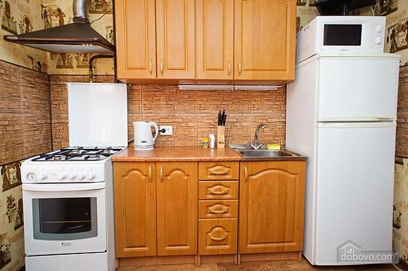 Buisness class apartment, Studio (96160), 007