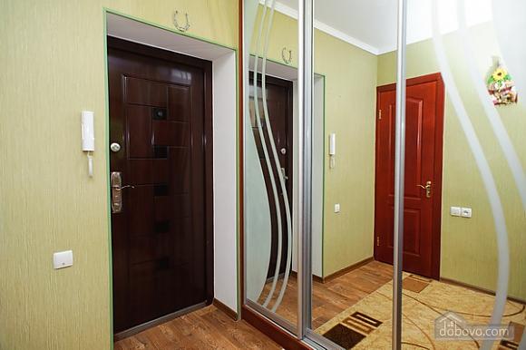 Buisness class apartment, Studio (96160), 012