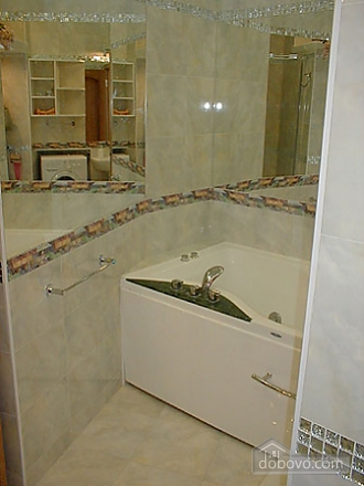 Romantic design apartment on Nezalezhnosti square, Una Camera (29073), 006