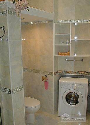 Romantic design apartment on Nezalezhnosti square, Un chambre (29073), 008