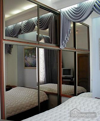 Romantic design apartment on Nezalezhnosti square, Un chambre (29073), 005
