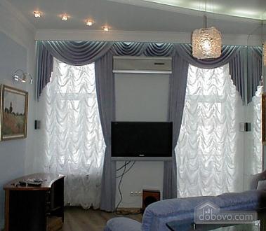 Romantic design apartment on Nezalezhnosti square, Un chambre (29073), 002