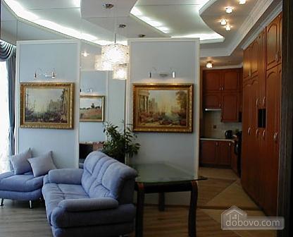Romantic design apartment on Nezalezhnosti square, Un chambre (29073), 001