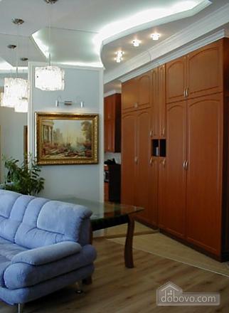 Romantic design apartment on Nezalezhnosti square, Un chambre (29073), 003