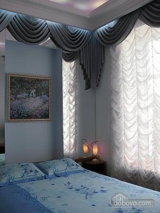 Romantic design apartment on Nezalezhnosti square, Un chambre (29073), 004