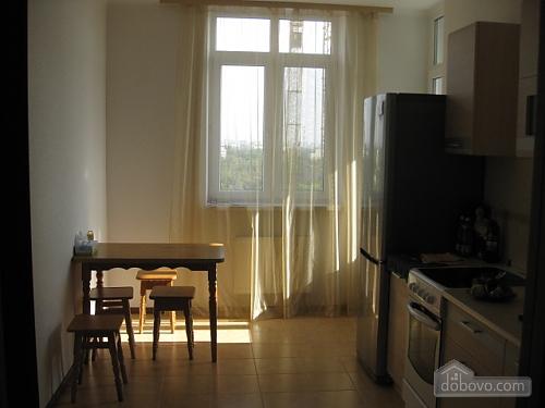 12a Voskresenskaya, Zweizimmerwohnung (96753), 006