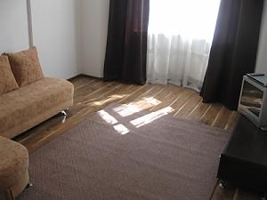 12a Voskresenskaya, Zweizimmerwohnung, 001
