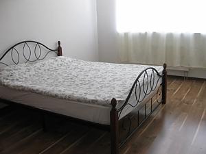 12a Voskresenskaya, Zweizimmerwohnung, 004