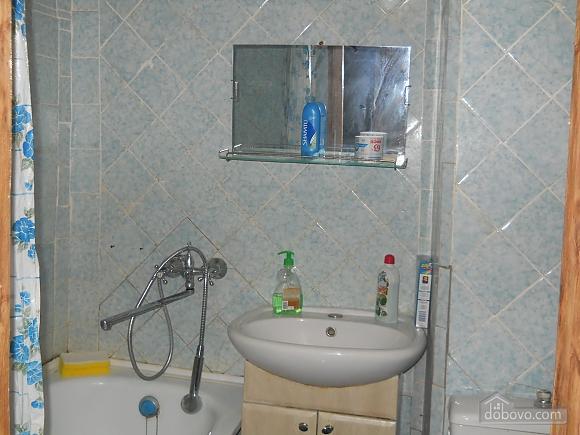 Квартира на вулиці Металургів, 1-кімнатна (96885), 002