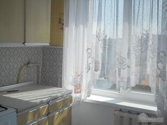 Квартира на вулиці Металургів, 1-кімнатна (96885), 003