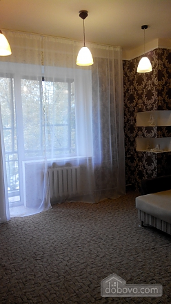 New apartment in the city center, Studio (71919), 004