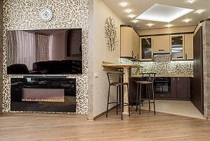 Apartment Vivaldi, Dreizimmerwohnung, 004