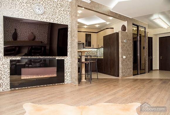 Квартира Vivaldi, 3-кімнатна (37984), 010