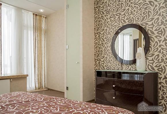 Квартира Vivaldi, 3-кімнатна (37984), 013