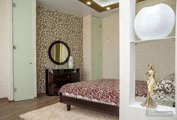 Квартира Vivaldi, 3-кімнатна (37984), 015