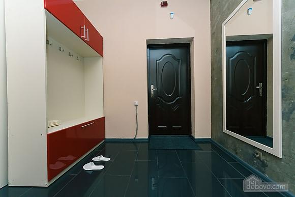 Пентхаус у стилі лофт, 4-кімнатна (32166), 009