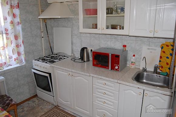 Apartment close to KPI metro station, Un chambre (73570), 003