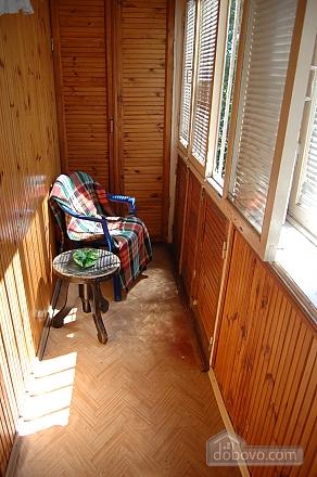 Apartment close to KPI metro station, Un chambre (73570), 006