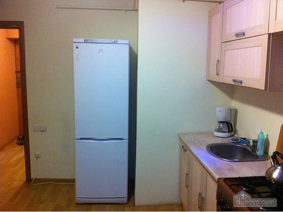 Delux apartment, Studio (63654), 004