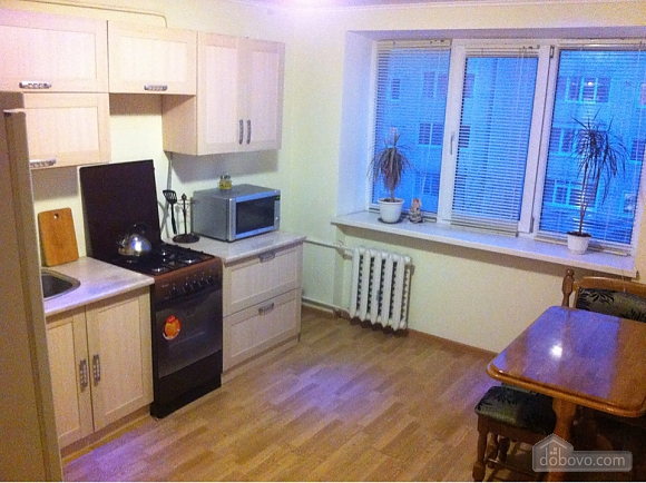 Delux apartment, Studio (63654), 002