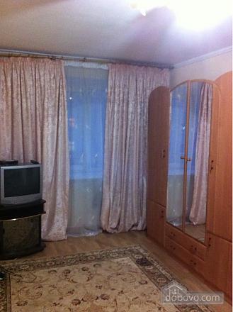 Delux apartment, Studio (63654), 005