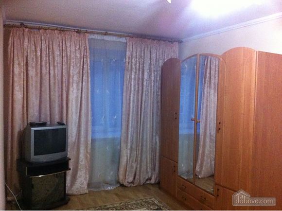 Delux apartment, Studio (63654), 006