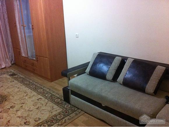 Delux apartment, Studio (63654), 001