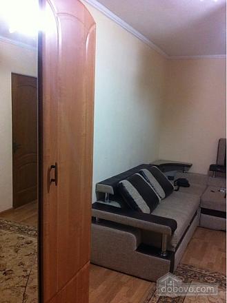 Delux apartment, Studio (63654), 003