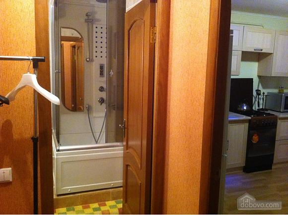Delux apartment, Studio (63654), 007