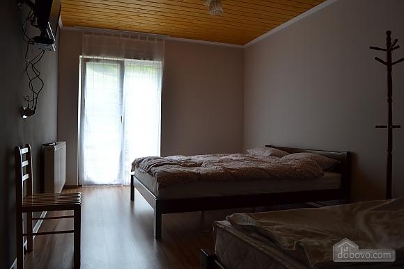 Apartment in front of Borzhava, Three Bedroom (38953), 007
