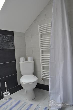 Apartment in front of Borzhava, Three Bedroom (38953), 009