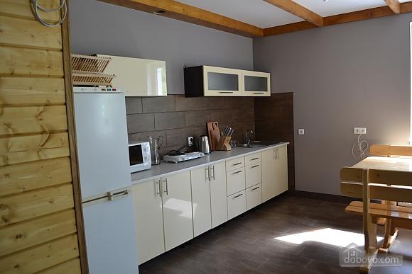 Apartment in front of Borzhava, Three Bedroom (38953), 010