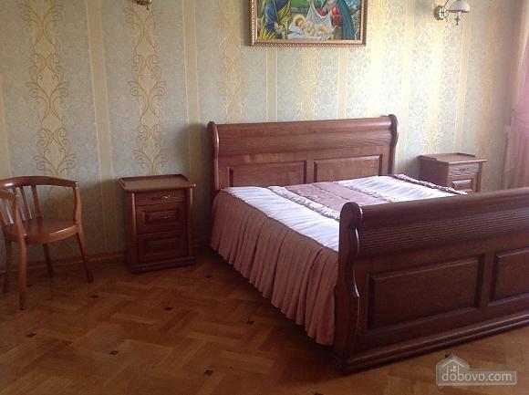 Mordern apartment, One Bedroom (10901), 001