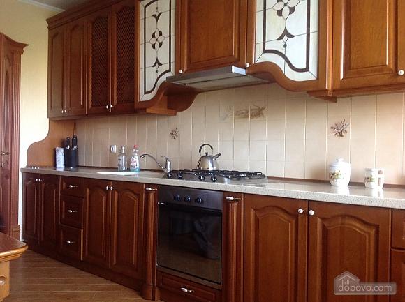 Mordern apartment, One Bedroom (10901), 002
