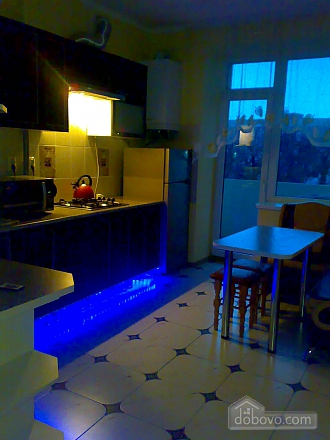 Apartment with lighting in all rooms, One Bedroom (89618), 002
