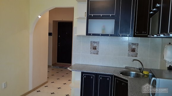 Apartment with lighting in all rooms, One Bedroom (89618), 006