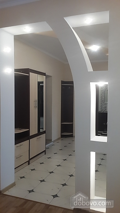 Apartment with lighting in all rooms, One Bedroom (89618), 007