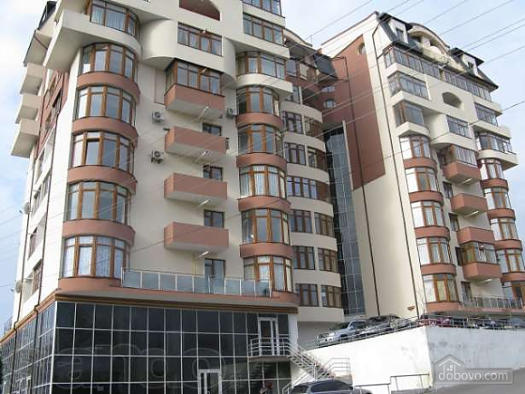 Apartment with lighting in all rooms, One Bedroom (89618), 009