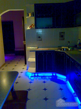 Apartment with lighting in all rooms, One Bedroom (89618), 010
