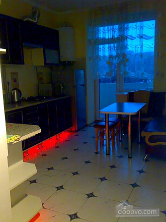 Apartment with lighting in all rooms, One Bedroom (89618), 012