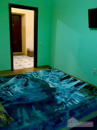 Apartment with lighting in all rooms, One Bedroom (89618), 014