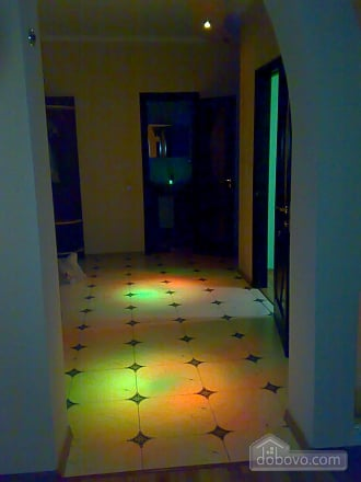 Apartment with lighting in all rooms, One Bedroom (89618), 015